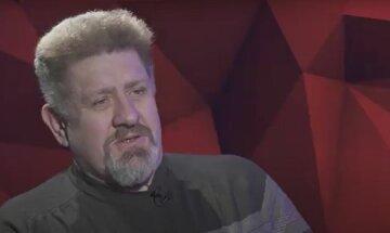 С 2005 года президент Украины лишился абсолютной власти, - Бондаренко