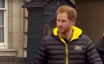 """Раздавленный горем принц Гарри, уехав от беременной Меган Маркл, поделился переживаниями: """"Будет очень не хватать"""""""