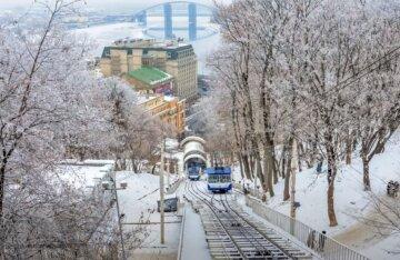 """Як виглядав Київ понад 100 років тому, архівні знімки: """"Місто не впізнати, воно було затишніше"""""""