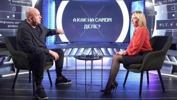 До початку повномасштабної війни Україна має прибрати всі ідеологічно небезпечні компоненти: думка експерта
