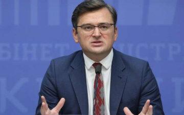 """""""Я понимаю, что вам болит"""": в МИД всерьез заговорили о двойном гражданстве в Украине"""