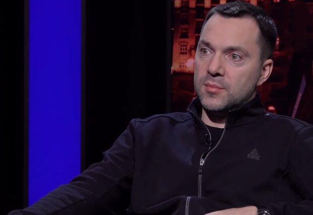 """Арестович розкрив головний міф путінської пропаганди: """"розпочалося у 2008 році"""""""
