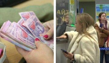 Выплаты увеличат 150 тысяч: кому в Украине собрались повысить соцпомощь