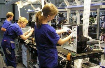 Новый закон о труде ударит по украинцам: работу потеряем даже на больничном, скандальные детали