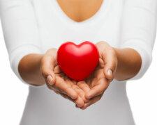 день донора, сдавать кровь