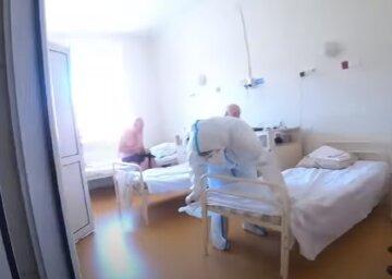 """На Одесчине ковидный коллапс, тревожные данные: """"госпитализация взлетела в 4 раза"""""""