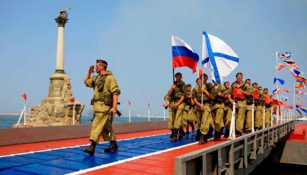 Москва подтвердила: Россия заполнила оккупированный Крым атомным оружием