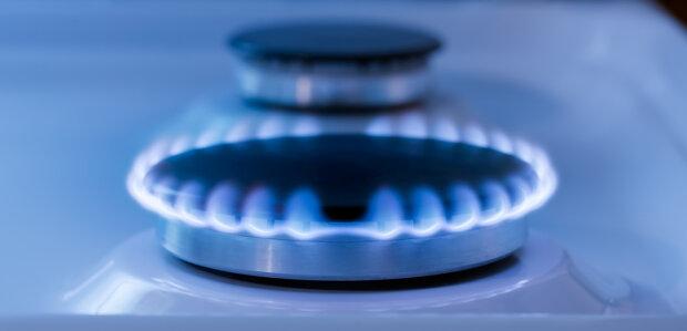 Газовый бунт: бюрократы придумали новый метод выкачки денег (видео)