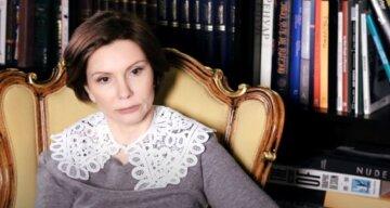 Бондаренко розповіла, хто її український літературний фаворит
