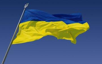 Справжня українська опозиція повинна об'єднатися навколо ідейних принципів, – Губін