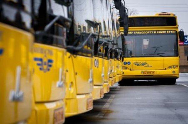 Найдена альтернатива общественному транспорту: продается с огромной скидкой