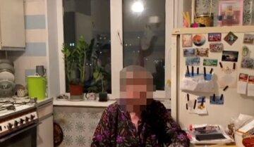 На Одещині хитрі подруги-шахрайки висмоктують з пенсіонерів всі гроші: жертви розповіли про схему, відео