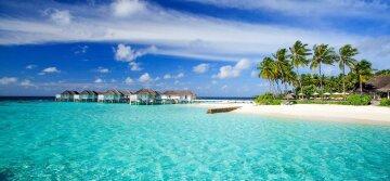 Maldives_main