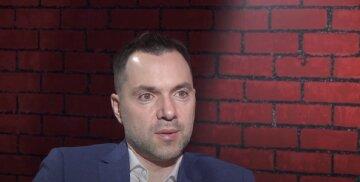 Арестович предложил развыдумать Россию: Нам надо сделать то, что сделал Феофан Прокопович, только наоборот
