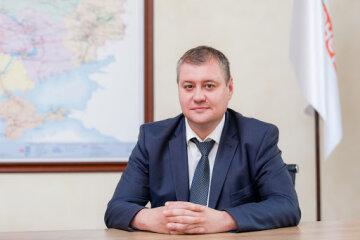 Без фінансування Нацплану з викидів Україна втратить найефективніші блоки ТЕС у 2023 році - Донбасенерго