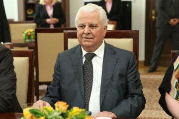 Leonid_Kravchuk_Senate_of_Poland