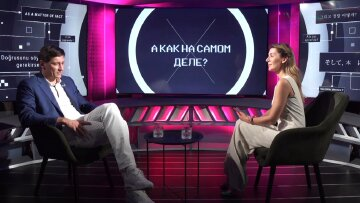 Гудков впевнений, що на зустрічі Байден з Путіним істотно ні про що не домовилися