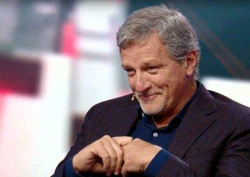 Выборы мэра Киева 2020: Андрей Пальчевский обошел всех соперников, опрос