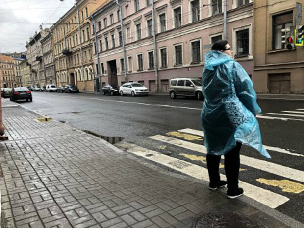 погода холодно похолодало похолодает дождь ветер