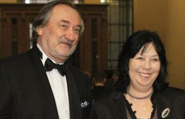 """""""Скоро будемо жебраками"""": вдова Ступки назвала суму гідної винагороди українському пенсіонерові"""