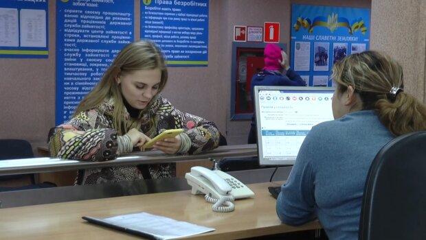 Українці залишаться без роботи, в НБУ зробили термінову заяву: «Досягнемо піку в...»