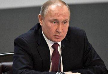 """Российская """"альтернатива"""" НАТО скоро развалится: чем грозит Путину революция в Кыргызстане"""