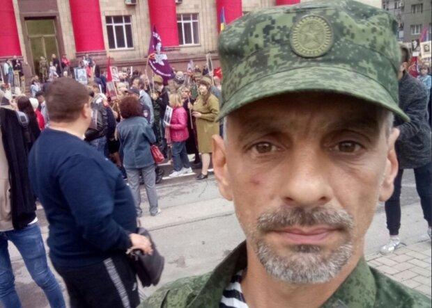 """Український снайпер ліквідував окупанта на Донбасі: """"Справжній подвиг в умовах, коли..."""""""