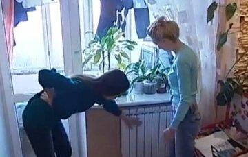 У жовтні жителям Одеси не пустять тепло в батареї: у мерії висловилися про ситуацію