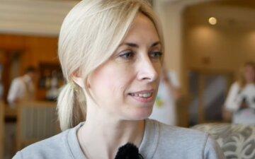 """Парасюк розкрив українцям очі на скандальні діяння Ірини Верещук: """"Києву кінець"""""""