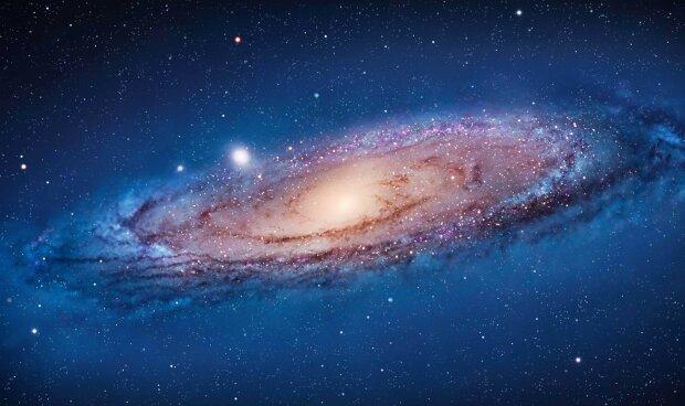 У космосі виявили одну з найстаріших зірок: це відкриття змінює все