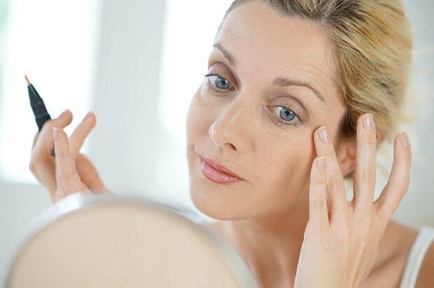 Стало известно о факторах, которые влияют на внешний вид: «Выглядим старше»