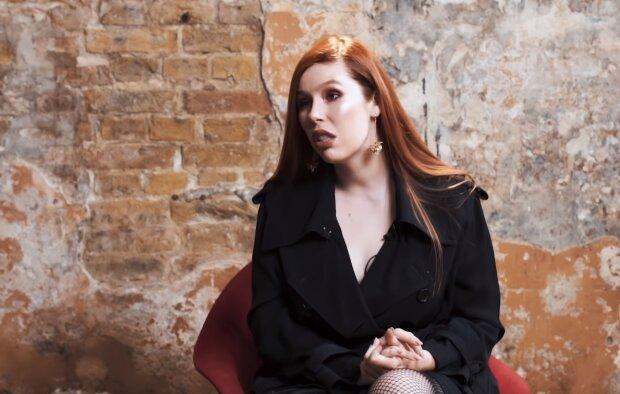 Соня Плакидюк, Топ-модель по-українськи