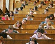 Стало известно, почему ВУЗы массово подают в суд на студентов-бюджетников