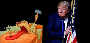 Donald_Tramp