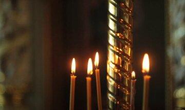 У православных христиан начался Петров пост: «Его смысл - в борьбе со страстями и в свершении дел милосердия»