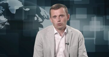 Білорусь вирішила заборонити експорт в Україну бензину А-95, - Бортник