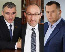 Опрос Politeka: кого украинцы считают худшими мэрами?