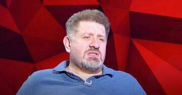 Бондаренко рассказал, почему трехсторонний газовый консорциум не состоялся