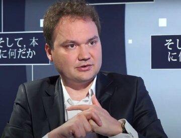 Коли українці та французи протестують проти зростання тарифів, риторика у них одна і та ж, - Олександр Мусієнко