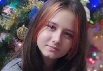 Темноволосу восьмикласницю розшукують у Львові, важливі будь-які зачіпки: фото і прикмети дівчинки