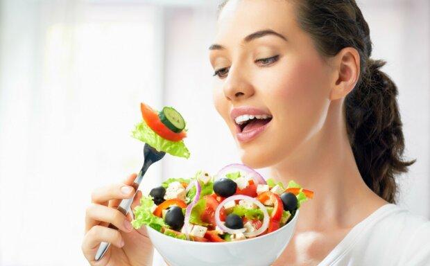Healthy-Living-e1430992819325-1440×893