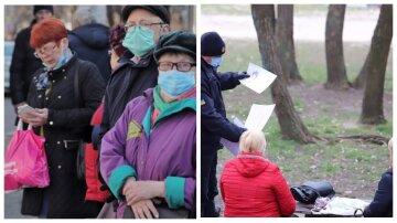 """У МВС проговорилися, кого не штрафують за шашлики і відсутність маски: """"Не мають права..."""""""