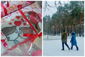 """Три знака Зодиака в День святого Валентина встретят любовь всей жизни: """"но повезет только..."""""""