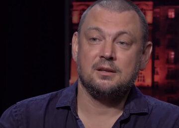 """""""В этом нет ничего плохого"""": Лямец объяснил, почему Зеленская перестала появляться на людях"""