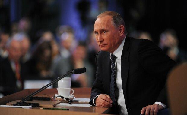 http://kremlin.ru/ путин