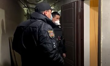 Застреленные тела семьи обнаружили в Одесской области, рядом лежала записка: роковые подробности и фото