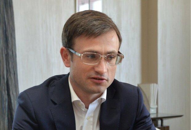 Андрей Бочковский