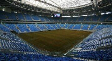 стадион 2