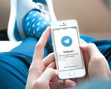 Интересные Telegram-каналы