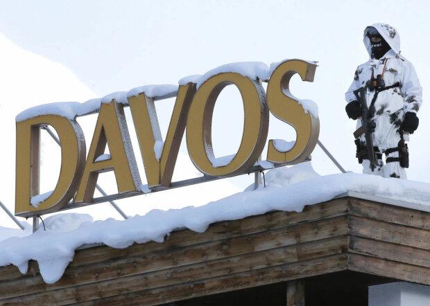 davos-svetove-ekonomicke-forum-ostrelovac-nestandard1